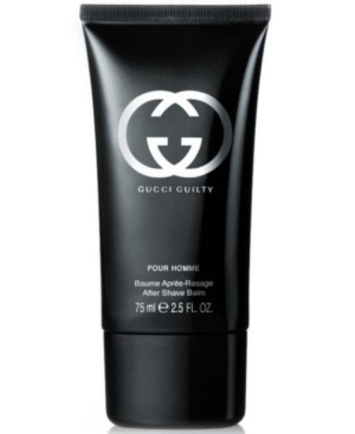 60cb53561cf GUCCI GUILTY Pour Homme After Shave Balm Reviews 2019