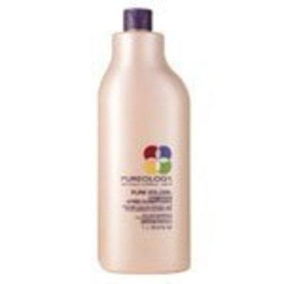 Pureology PureVolume Condition (33.8 oz)
