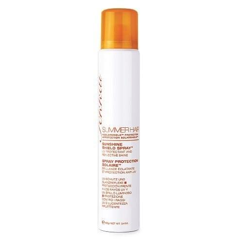 Frederic Fekkai Summer Hair Sunshine Shield Spray 3.4 Oz
