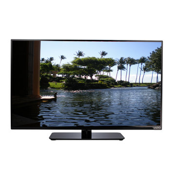 Paradise Eximport, Inc. REFURBISHED 39-INCH 1080P SLIM LED HDTV-E390-B1