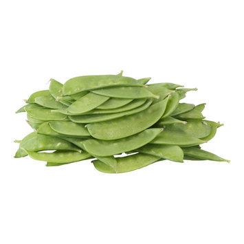 Lancaster Foods Snow Peas