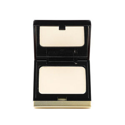 Kevyn Aucoin The Eye Shadow Single-Colorless