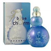 Azzaro Blue Charm By Azzaro