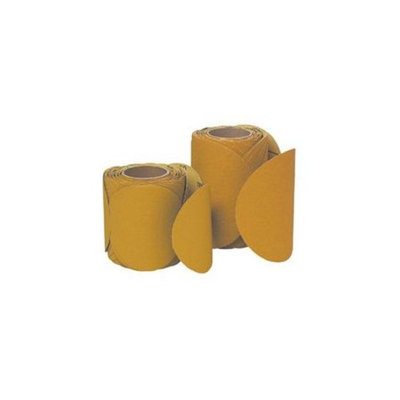3M Abrasive 405-051144-21797 3M 5Xnh P120F 363L051144-21797