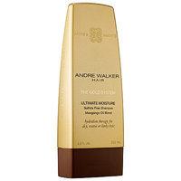 Andre Walker Ultimate Moisture Sulfate Free Shampoo, 8.5 fl oz