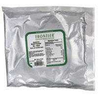 Frontier Broth Powder, No-Beef