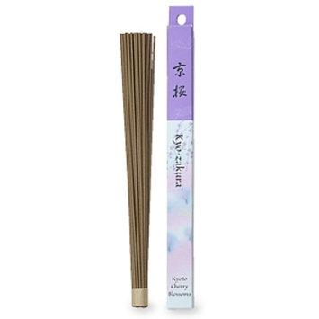Shoyeido Incense Sticks