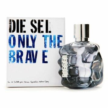 Diesel Only The Brave 1.7 oz Eau de Toilette Spray