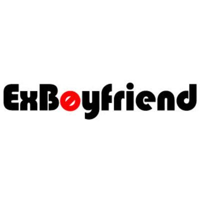Ex-Boyfriend
