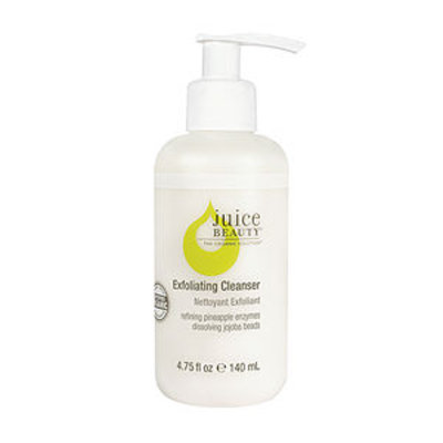 Juice Beauty® Exfoliating Cleanser