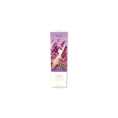 Lavender ( Lavande ) by Taylor of London 8.45 oz Luxury Shower Gelee