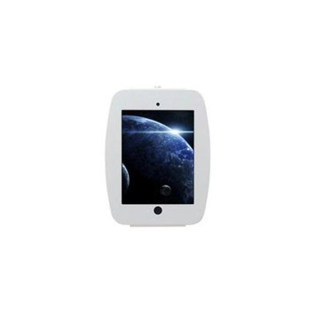 Mac Locks 235SMENW Ipad Mini Enclosure White