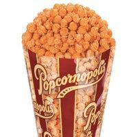 Popcornopolis Jalapeño Cheddar Popcorn