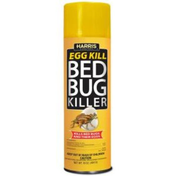 Harris 16 oz. Egg Kill Bed Bug Spray