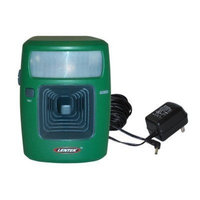 Koolatron Pest Contro Cat and Dog Repeller with Adapter, 110-volt