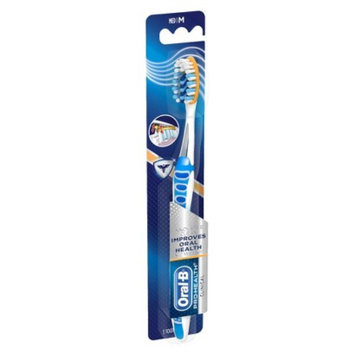 Oral-B ORAL B Pro-Health Pro-Flex Toothbrush
