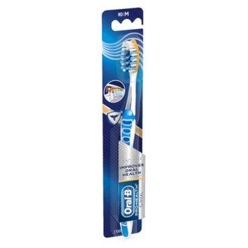 Oral-B ORAL B Pro-Health Pro-Flex Toothbrush