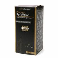 AminoGenesis Perfect Reflection