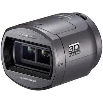 Panasonic VW-CLT2 3D Camcorder Conversion Lens for HC-V700, X800, X900, X910, X920