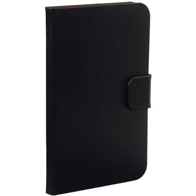 Verbatim VTM98187B Verbatim Folio Case for Samsung Galaxy Tab 2 7.0