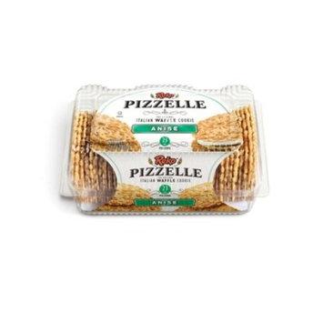 Reko Anise Pizzelle cookies (Case of 12)