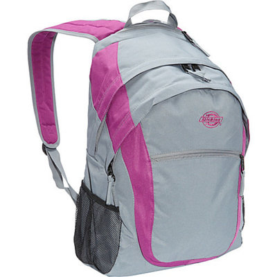Dickies Sport Backpack