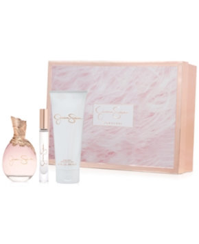 Jessica Simpson Signature Gift Set - A Macy's Exclusive