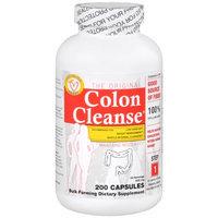 Health Plus Original Colon Cleanse