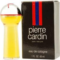 Pierre Cardin by Pierre Cardin Eau De Cologne for Men, 1 Ounce
