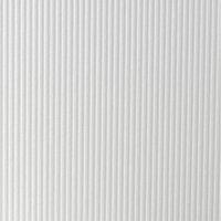 Graham & Brown Paintable Wallpaper- Corduroy