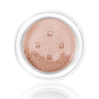 e.l.f. Cosmetics Mineral Eye Shadow