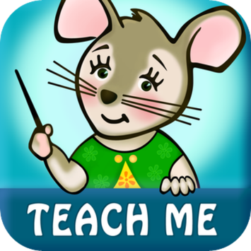 24x7digital LLC TeachMe: 2nd Grade