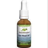 Ear-Heal-M