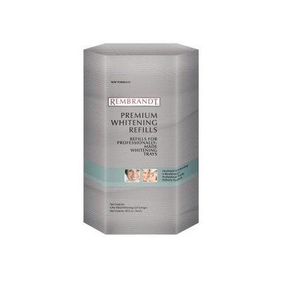 Rembrandt® Premium Whitening Refills