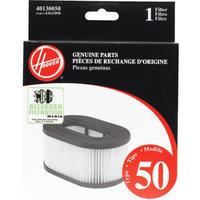 Hoover Fold Away Allergen Filter