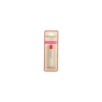 Skinnygirl Lip Care - Tinted Lip Balm Fresh Pink -- 0.07 oz