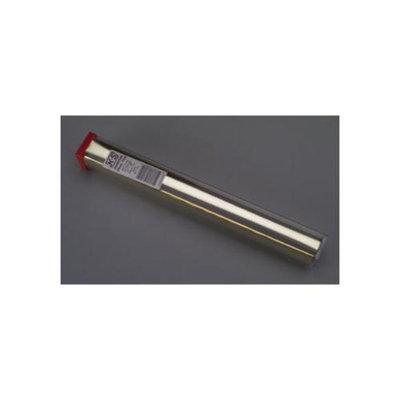 6010 Brass Soft .005
