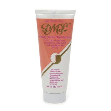 DML Daily Facial Moisturizer SPF 25