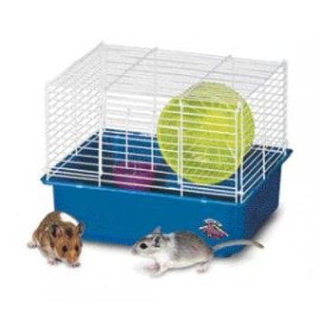 Super Pet Hamster Home One Story