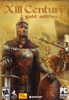 Aspyr Media XIII Century: Gold Edition