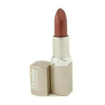 Kanebo Treatment Lip Colour - # TL116 Marrons Glaces 3.8g/0.13oz