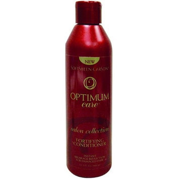 DDI Optimum Care Salon Collection Fortifying Conditioner- Case of 6