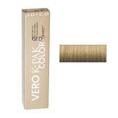 Joico Color Joico Vero K-Pak Color 8N (Medium Blonde)