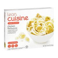 Lean Cuisine Simple Favorites Chicken Fettuccini