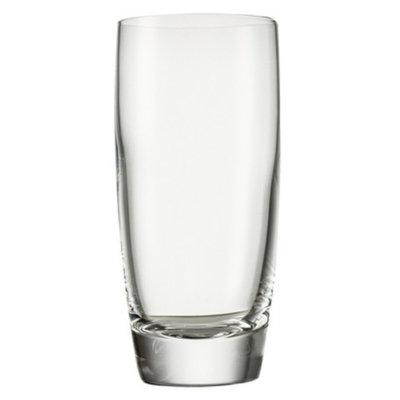 Threshold Liqueur Glass Set of 4 - 2.5 oz