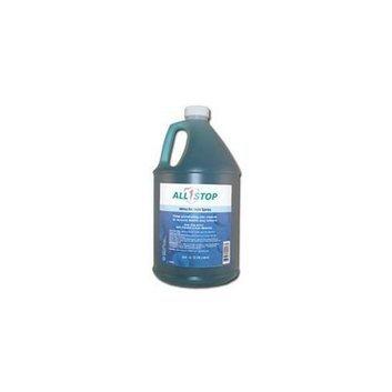 All Stop AS00023 Mitactin Skin Spray - 64 oz