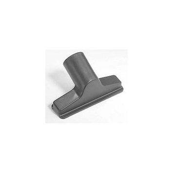 Shop-Vac Shop Vac 9194800 Vacuum Upholstery Nozzle