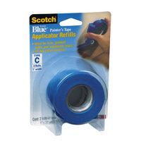 3M Company #2090TA1510 1 x30YD Tape Refill