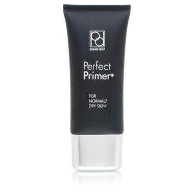 Paula Dorf Perfect Primer Normal/Dry Foundation Makeup