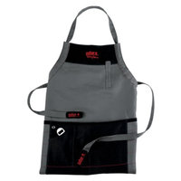 Weber WEBER STYLE BARBEQUE APRON